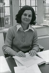 Williford_008_AnneMarieWilliford52_Dean_orWomen--Dean_of_Students__011975.jpg.jpg