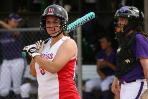Softball_April 6_2009_01.jpg.jpg