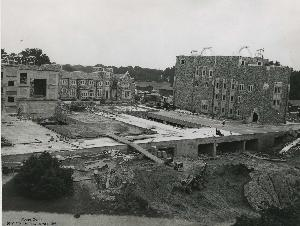 FJ_Science Center_Construction_Sept_1967_01.jpg.jpg