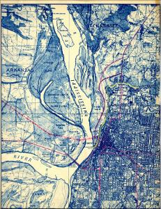 Kenneth Markwell Associates 1937 Map.jpg