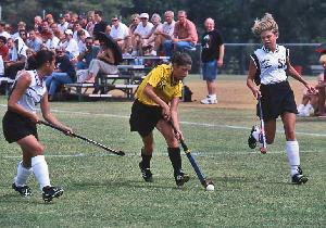 ATHL_Field_hockey_2000_sept_2013_039.jpg.jpg