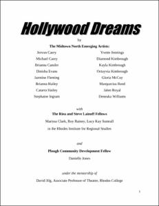 2011-Marissa_Clark_Roy_Rainey_Lucy_Kay_Sumrall-Hollywood_Dreams-Jilg.pdf.jpg