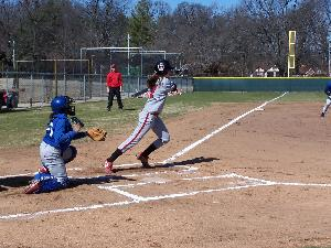 Softball_Rust_2006_0332.jpg.jpg