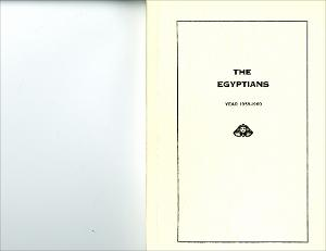 Egyptians_59_001.jpg.jpg
