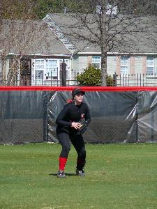 Softball_MacMurray_2008_05.JPG.jpg
