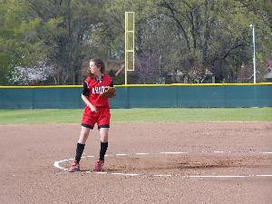 Softball_CBU_2006_01.jpg.jpg