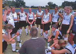 ATHL_Field_hockey_2000_coach dean_2013_002.jpg.jpg