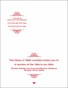 Class_of_66_reunion_invitation.pdf.jpg