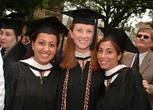 Commencement 2004_friends_317.jpg.jpg