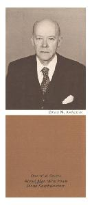 Amacker_david_m_1967_brochure_cover_front.JPG.jpg