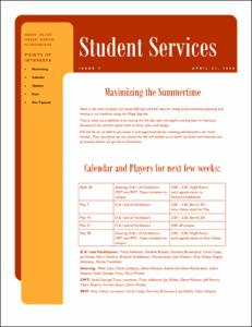 Student_Services_20080421_newsletter.pdf.jpg