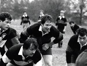 PF_ATHL_Rugby, action_1985.JPG.jpg