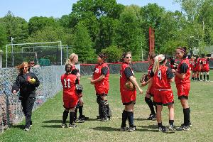 Softball_SeniorDay_2010_34.JPG.jpg