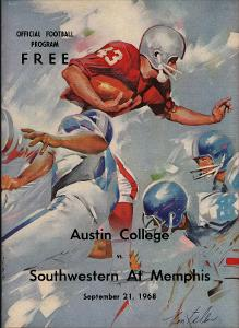 Cover_football_program_19680921079.jpg.jpg