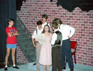 19861031_Wonderful_Town_rehersal_100.jpg.jpg