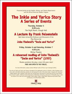Incle and Yarico flyer.pdf.jpg