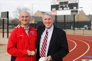 Dave_Wottle_and_Coach_Shankman_March_07_2012.jpg.jpg