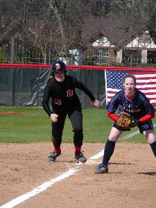 Softball_MacMurray_2008_07.JPG.jpg