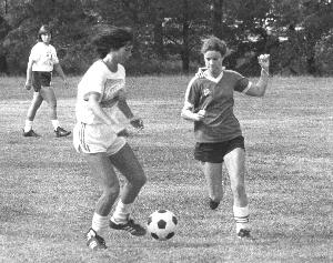 Soccer_women_action_1984.jpg.jpg