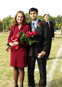 Homecoming_2000_03.jpg.jpg