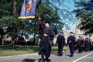 Commencement_academic_prossession_1966.jpg.jpg