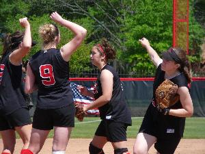 Softball_Colorado_2008_58.JPG.jpg
