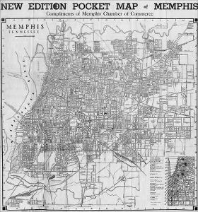 Pocket Map of Memphis - 1940.jpg