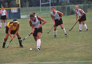 ATHL_Field_hockey_2000_sept_2013_005.jpg.jpg