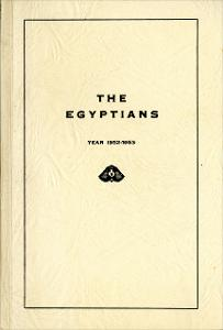 egyptians52-53_001.jpg.jpg