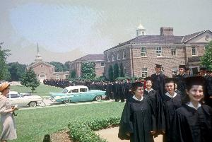 Commencement_Procession_1963_011.jpg.jpg