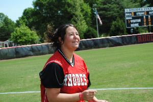 Softball_SeniorDay_2010_40.JPG.jpg