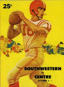 Cover_football_program_19641003057.jpg.jpg
