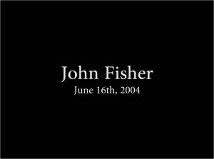 john fisher.PNG.jpg