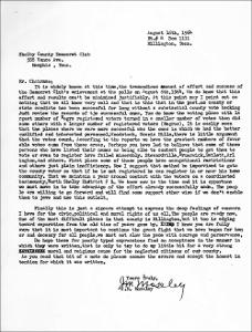 19640816_Letter_from_JM_Moseley_to_Shelby_Democratic_Club_782.jpg.jpg