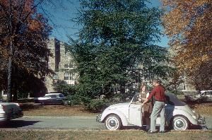 Life_cars_students_c1962.jpg.jpg