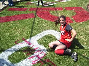 Softball_SeniorDay_2010_90.JPG.jpg