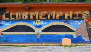 20150520_map_club_memphis_4.JPG.jpg