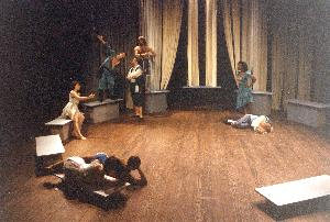 19860518_Twelfth_Night_206.jpg.jpg