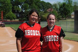 Softball_SeniorDay_2010_18.JPG.jpg