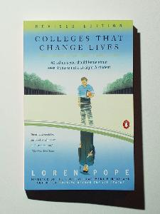 College_that_change_lives_cover_2000.jpg.jpg