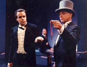 19890310_Two_Gentlemen_Of_Verona_202.jpg.jpg