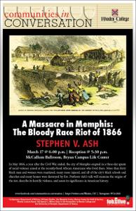 CIC_Memphis_massacre_poster17March_2016_01.jpg.jpg