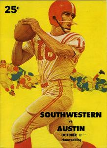 Cover_football_program_19641017058.jpg.jpg