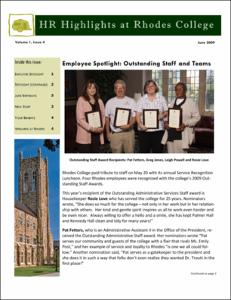 HR_June 2009 newsletter.pdf.jpg