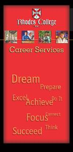 Career Services Banner (small).pdf.jpg