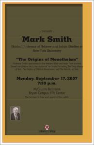 Batey Lecture_Mark Smith Poster 20070917.pdf.jpg