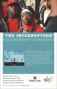 CODA_The Interrupters_PRINTER.pdf.jpg